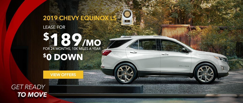 schumacher-chevy-april-equinox-special-banner