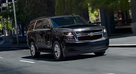 Chevy Tahoe Lease >> Chevrolet Lease Deals Lake Park Fl Palm Beach Gardens
