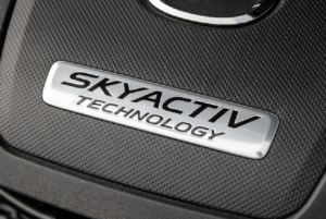 skyavtic technology