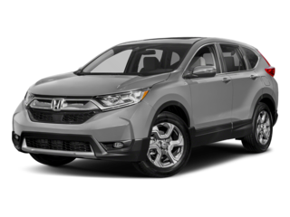 Honda Of Des Moines >> Smart Honda Honda Dealer In Des Moines Ia