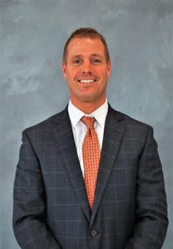 Matt Hofmeyer
