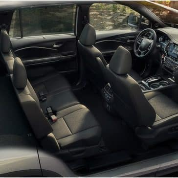 Honda_Passport_Interior_Cabin_Space