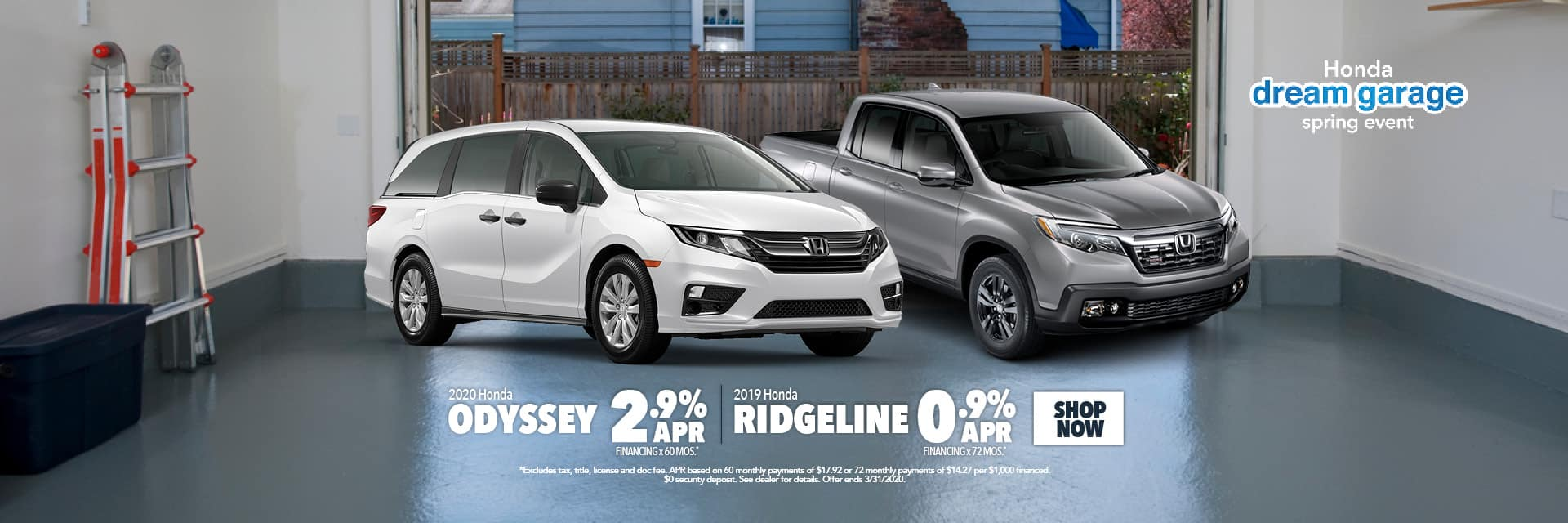 Honda_Odyssey_&_Ridgeline_Special_Offers