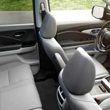 Honda_Ridgeline_Interior_Cabin