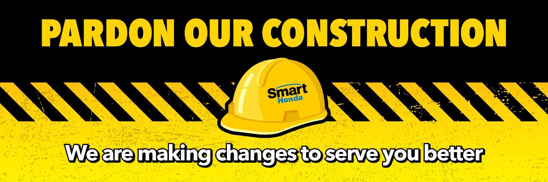 Construction_Banner