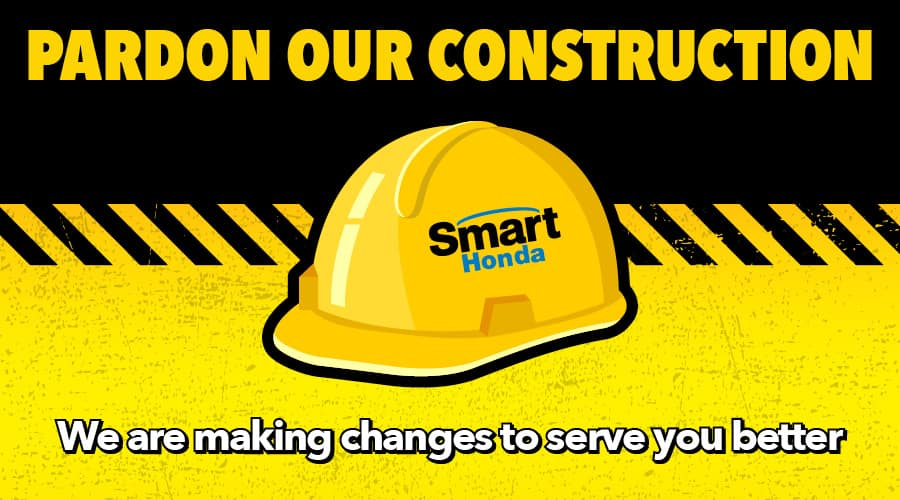 Construction_specials_page