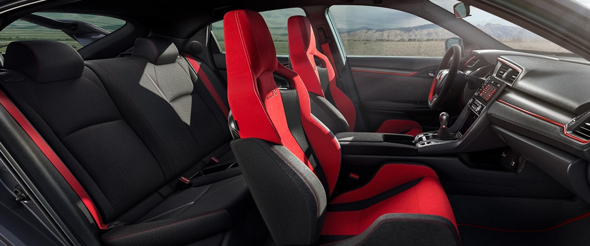 Honda_Civic_Type_R_Interior_Cabin