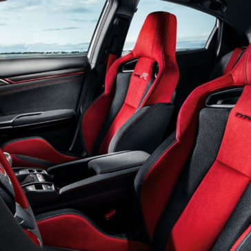 Honda_Civic_Type_R_Interior_Front_Seats