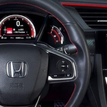 Honda_Civic_Si_Sedan_Dashboard