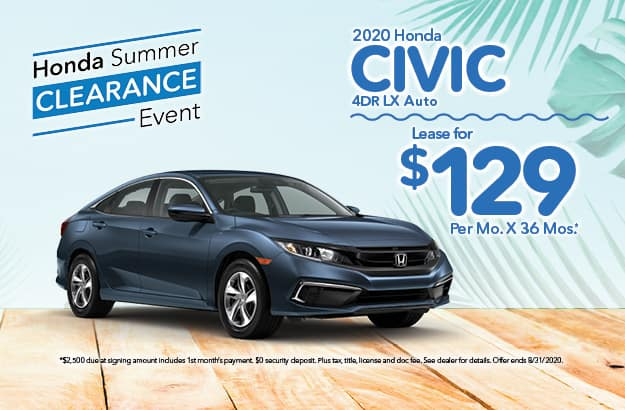 Civic_Offers