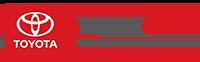 ToyotaCare-Logo-sm