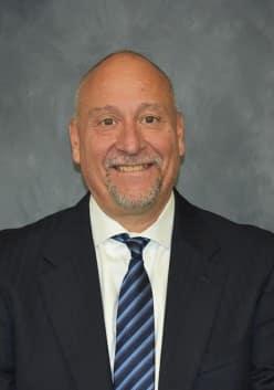 Jim Bringman