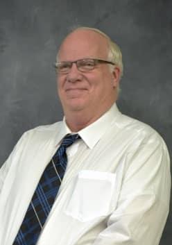 Ken Reimers
