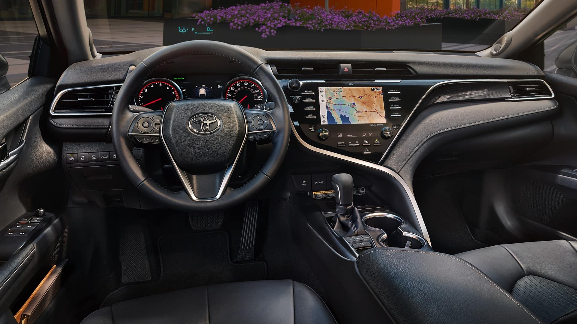 Toyota_Camry_Driver_Cockpit