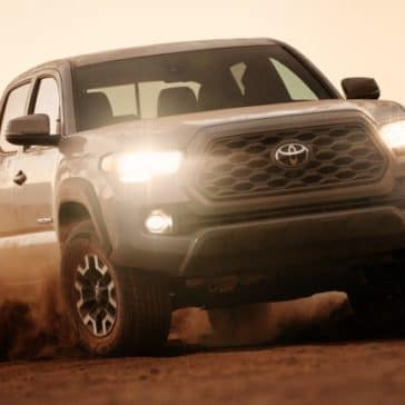 Toyota_Tacoma_Off-Road_Driving_Sand