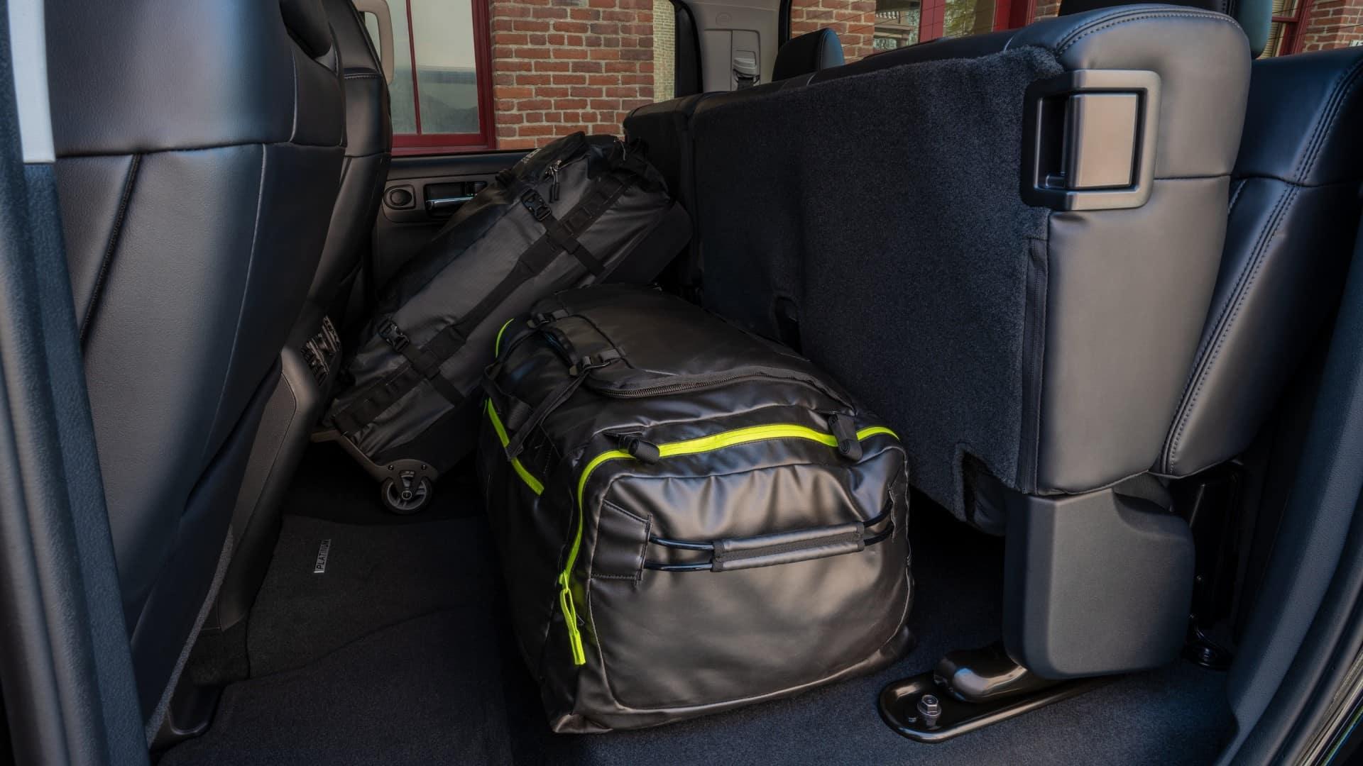 Toyota_Tundra_Interior_Rear_Seat_Storage