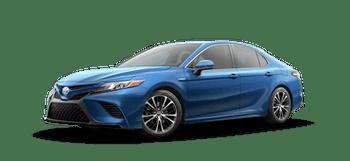Hybrid SE