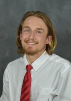 Brandon Gillespie