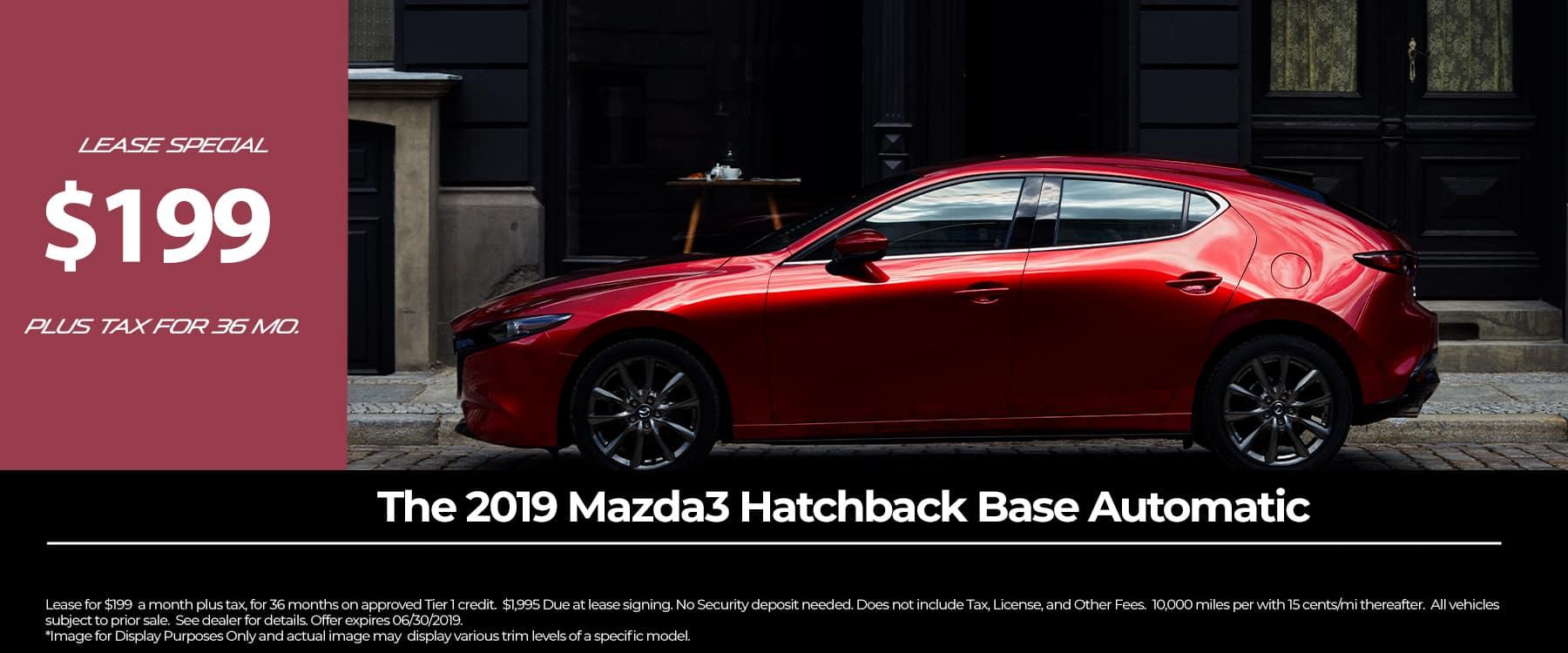Spreen_Mazda3_Hatchback_June