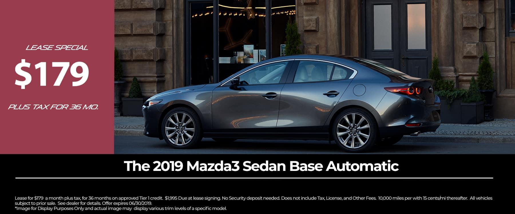 Spreen_Mazda3_Sedan_June