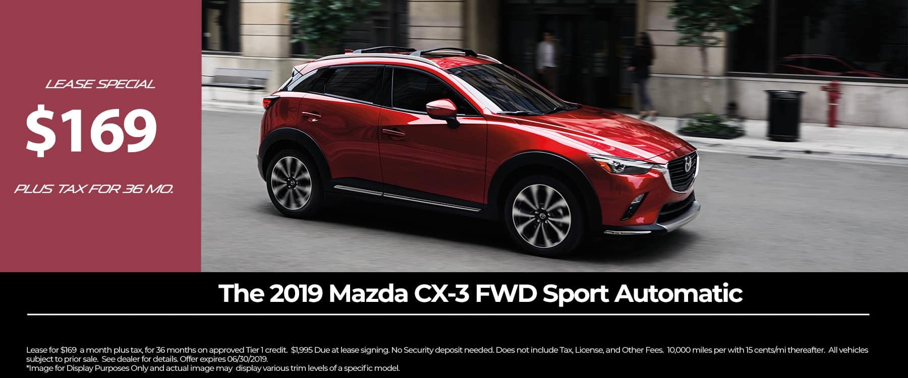 Spreen_Mazda_CX3_June
