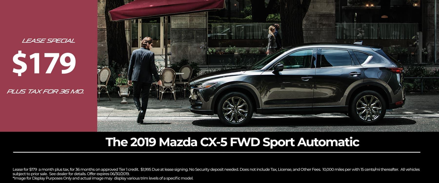 Spreen_Mazda_CX5_June