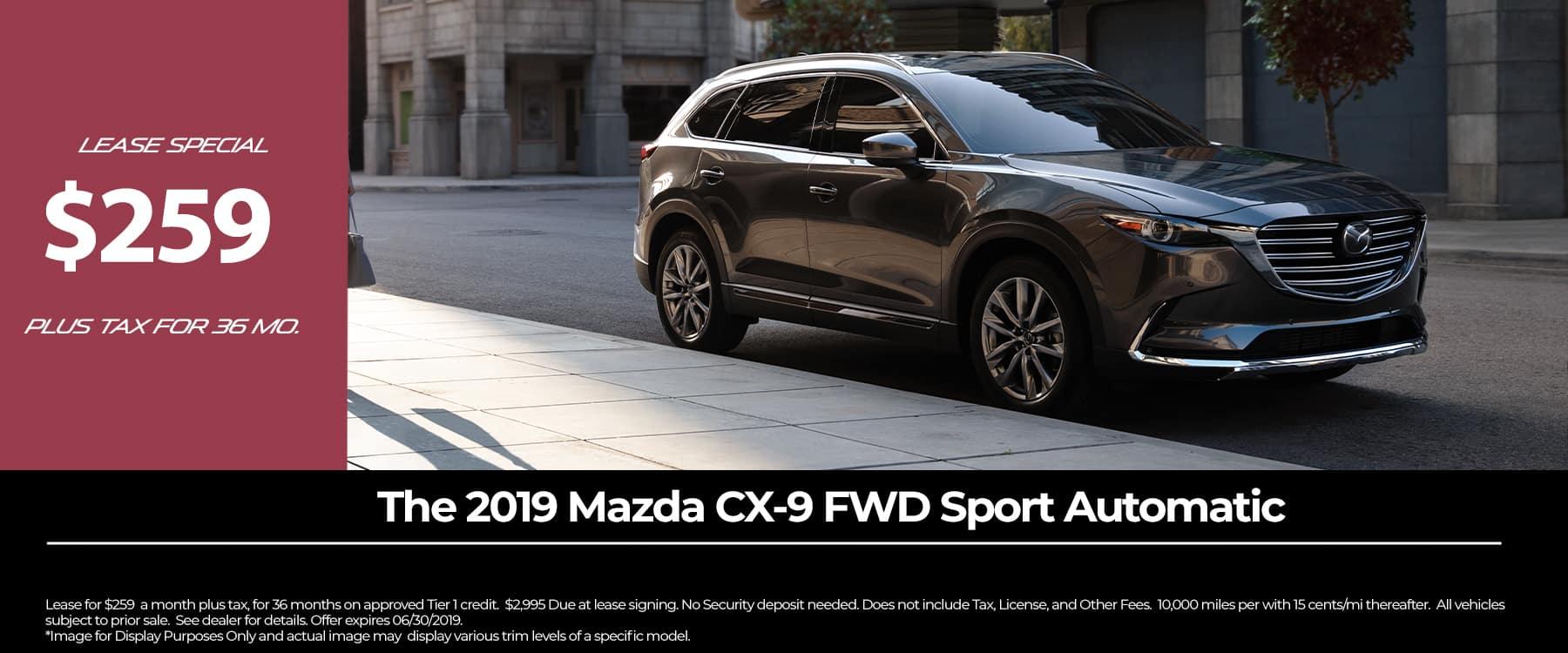 Spreen_Mazda_CX9_June