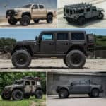 Starwood Customs Black Friday Spray Deal