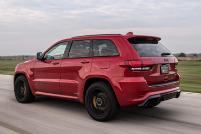 trackhawk performance shop