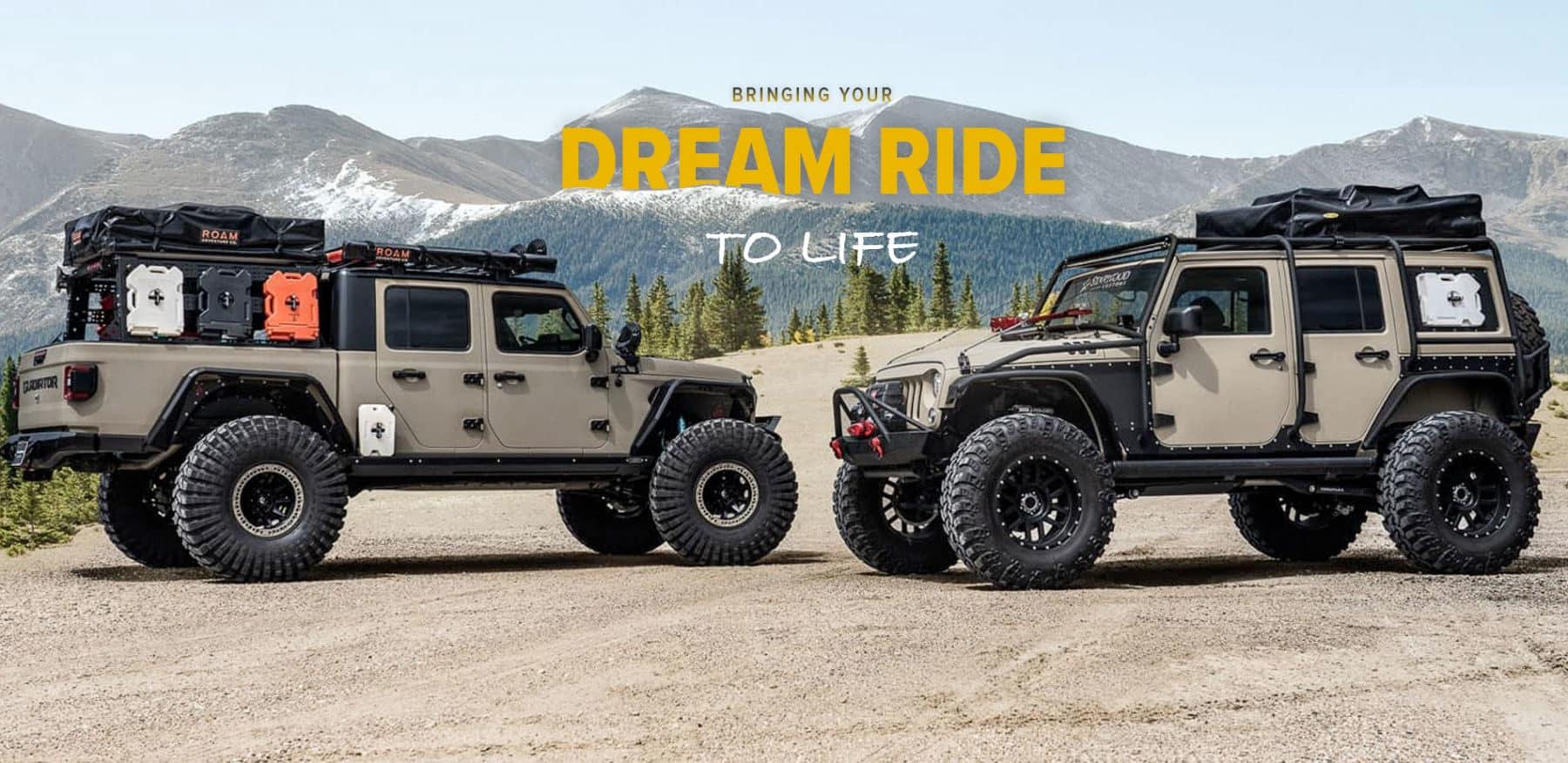 homepage-sliders-2021-dream-ride
