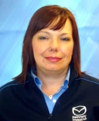 Darlene Clements