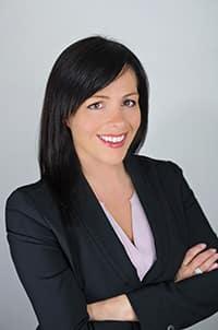 Kim Mercer