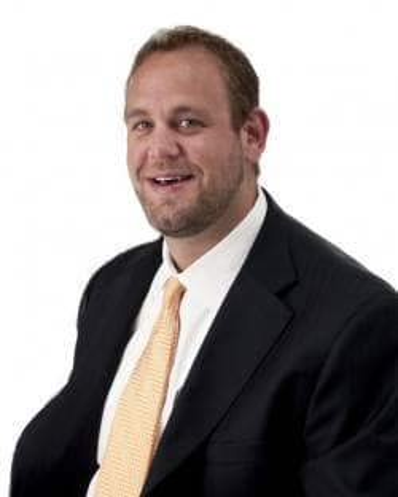 Cory Sodikoff