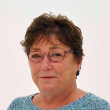 Diane Bakken