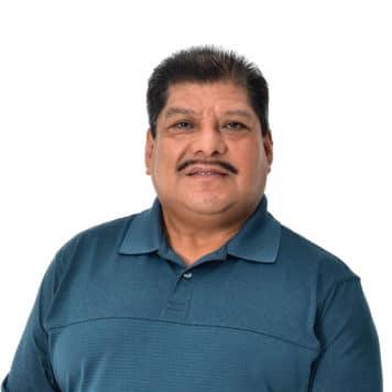 Emilio Osorio