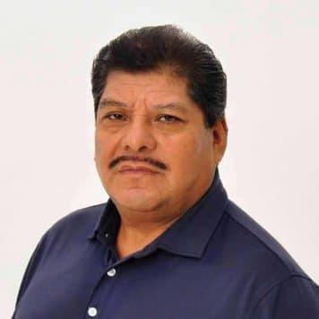 Emillo Osorio