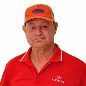 Gary Ambrose