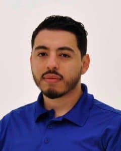 Jose Arroyo-Flores