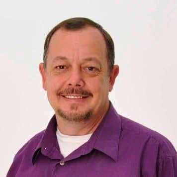 Lloyd Blair