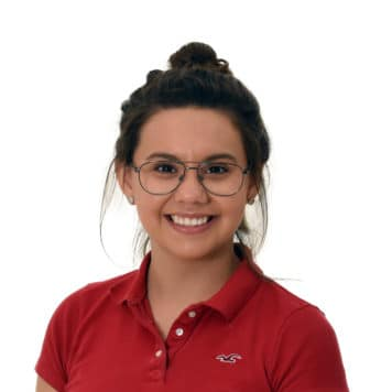 Marilyn Gallardo