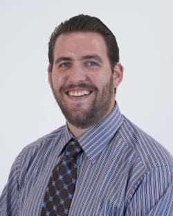 Matthew  Sodikoff