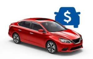Get Paid Today at Steven KIA