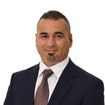 Masar Al Kaem