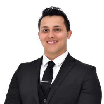 Gabriel Estrada