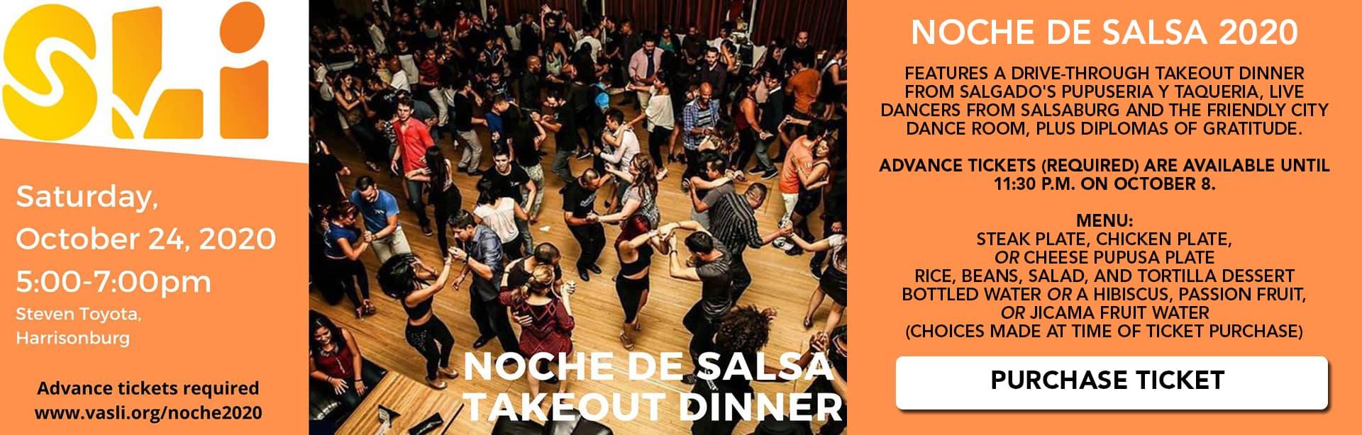 steven_toyota_salsa_web_banner