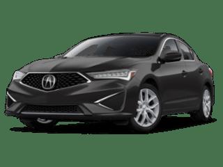 2019-Acura-ILX