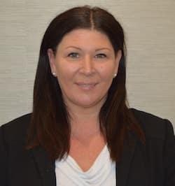 Kimberly Fanini