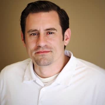 Adam Bertles