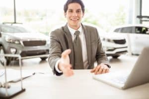 Lease Deals near Jenkintown, PA