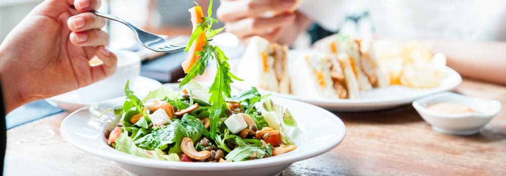 Lunch Spots You Must Try Around Jenkintown